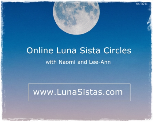 1 cover photot luna sistas.jpg