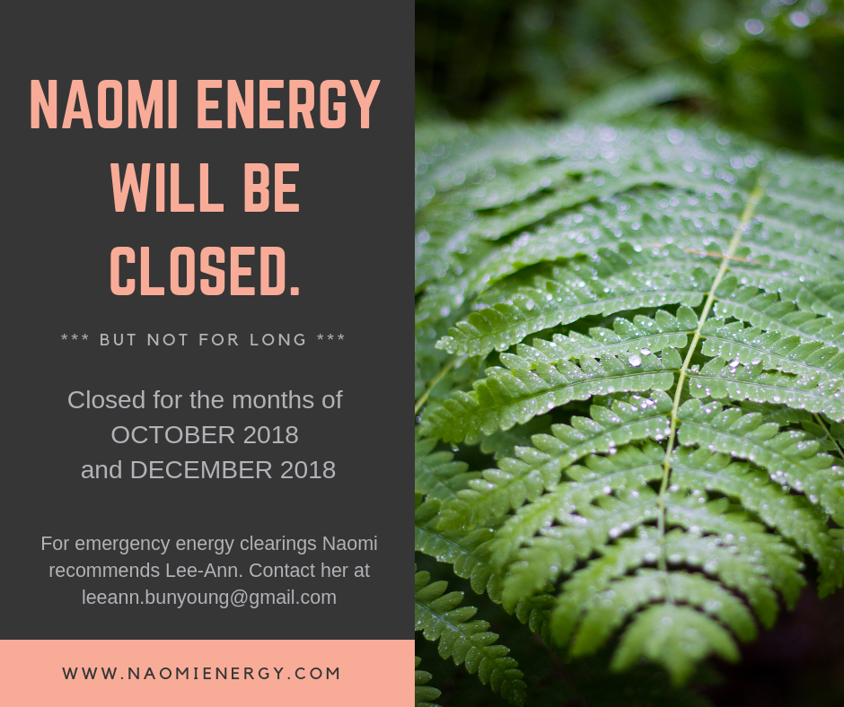 naomi energy is closed..png