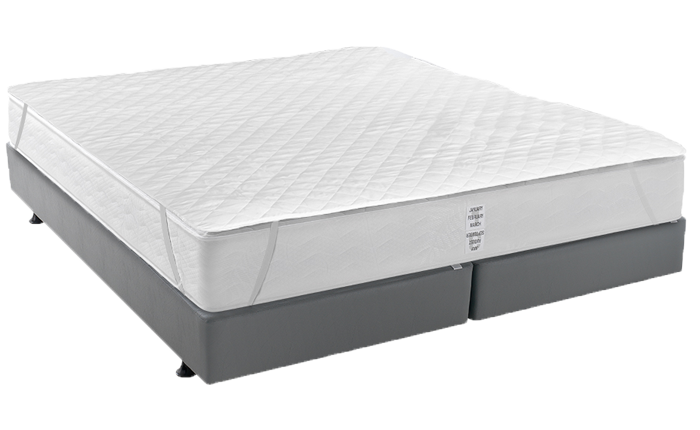 Springmate-Regular-Mattress-Protector-small.png