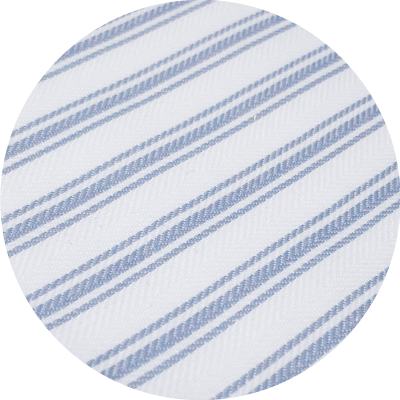 Copy of Stripe
