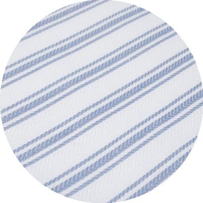 Copy of Stripe