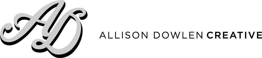 Allison Dowlen Creative