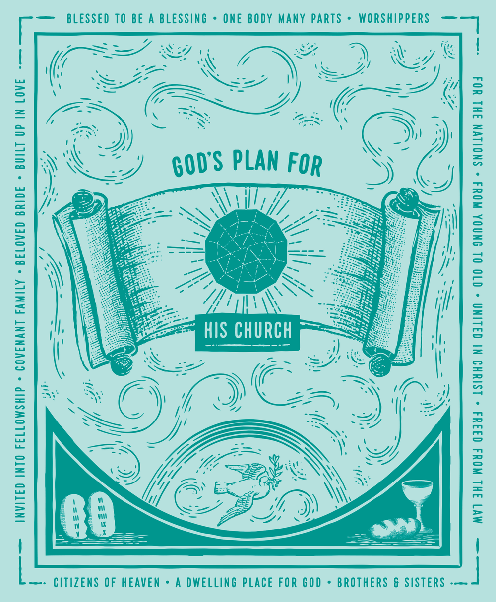 SMPC - GENERAL - Bulletin Redesign - God's Plan for His Church - SHELL - v3.png