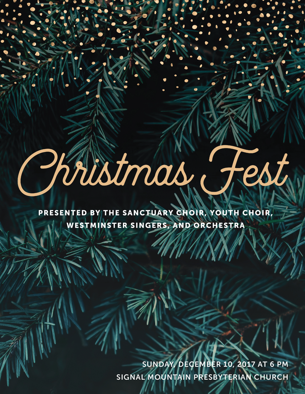SMPC - MUSIC - 2017 ChristmasFest - Program - FINAL.png