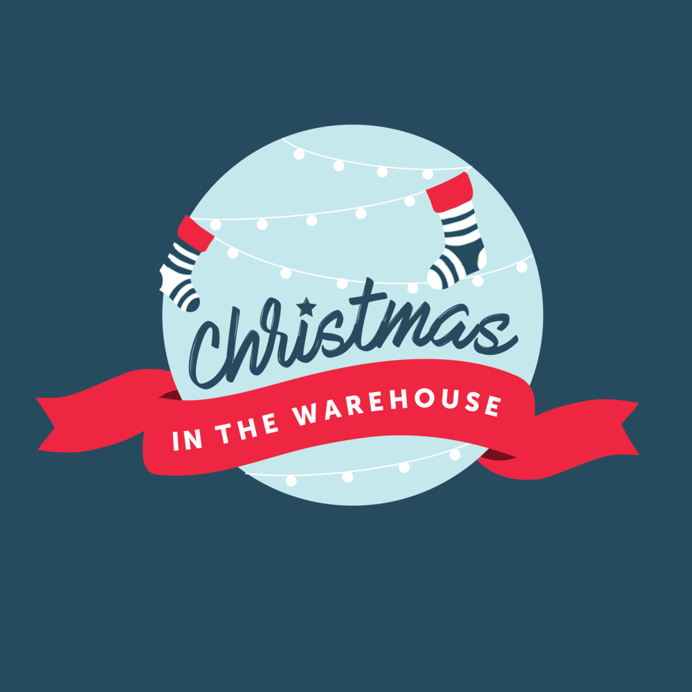 SMPC - YOUTH - 2017 Christmas in the Warehouse - Logo - FINAL - playing with colors for website.png