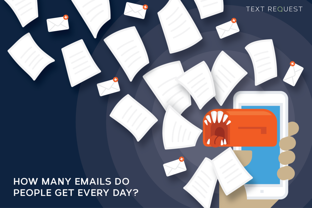 Text Request - Whitepaper Illustration - Emails Received Per Day - v3-03.png
