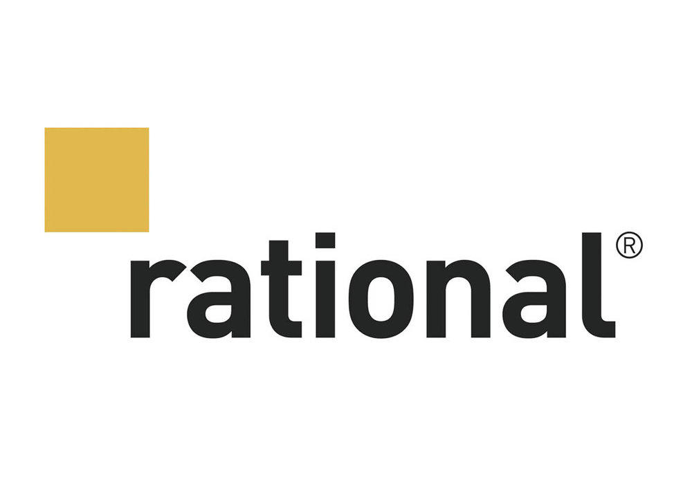 Rational - Contemporary German kitchen manufacturer Rational has been designing kitchens for more than fifty years. They offer a wide variety of kitchens in a great choice of materials and finishes which are sold via independent kitchen design studios throughout the UK.Write here…