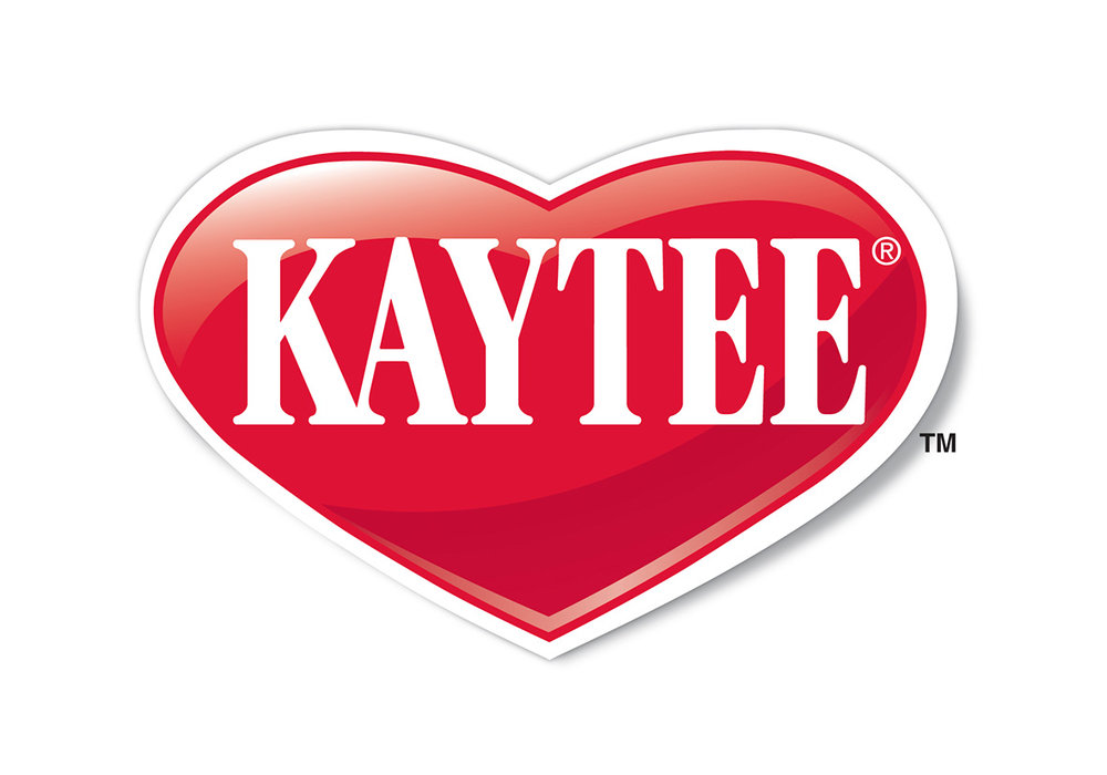 Kaytee - Kaytee is a worldwide supplier of premium hay, life-staged foods, and premium care products for pet birds, small animals, and wild birds.