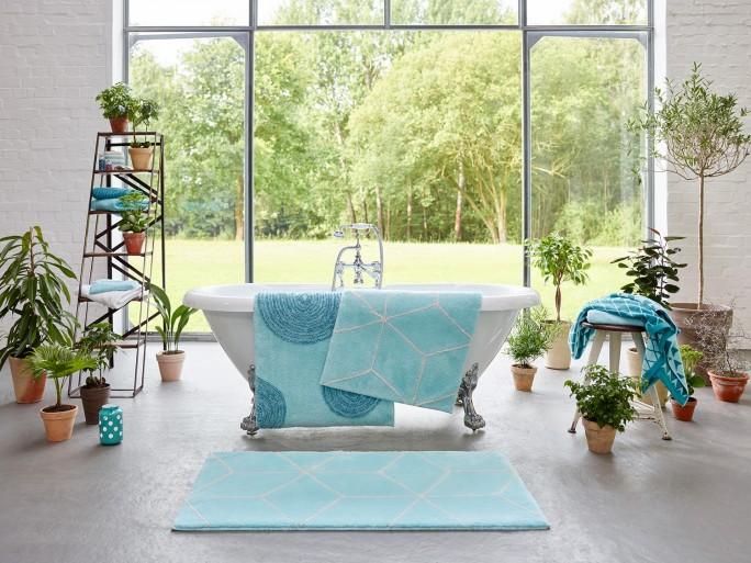 EspritHome_Bath17_012-684x513.jpg