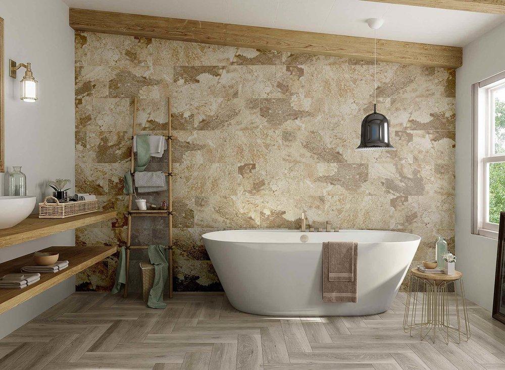 Stone Tierra tiles from Tile Mountain.jpg