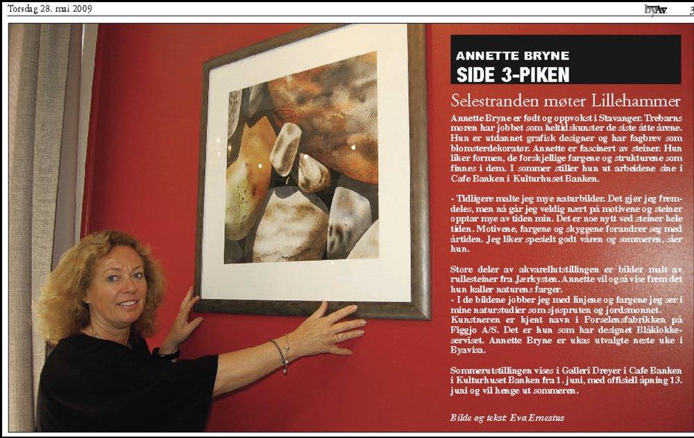 Annette Bryne.jpg