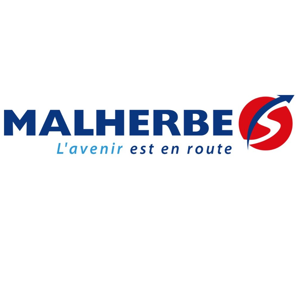Malherbe.jpg