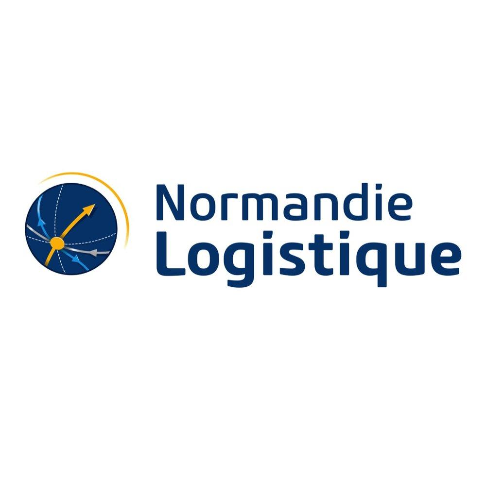Normandie Logistique.jpg