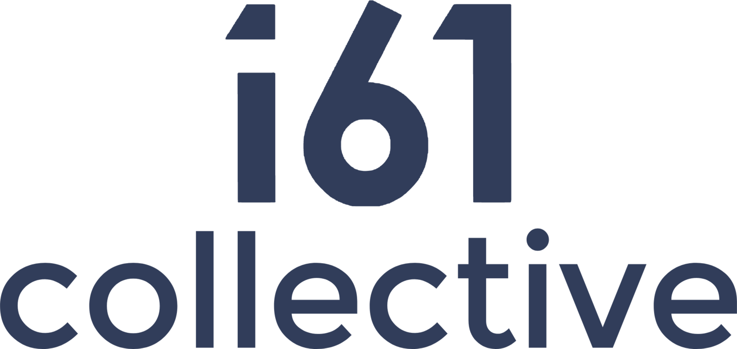 i61 Collective