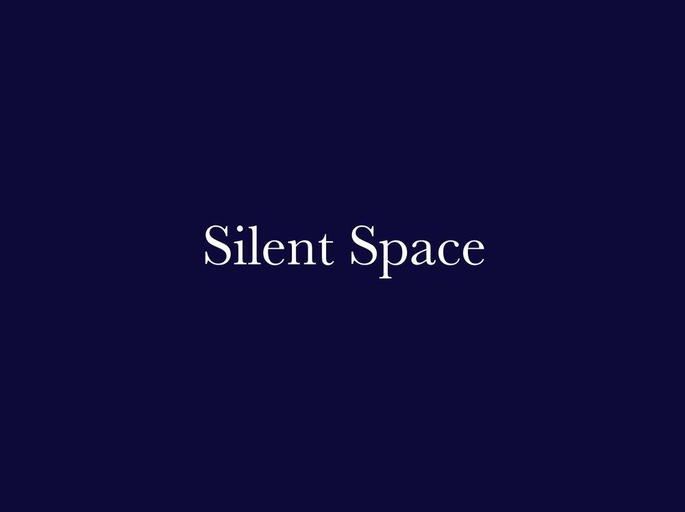Silent space simple.jpg