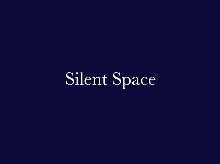 Silent+space+simple.png