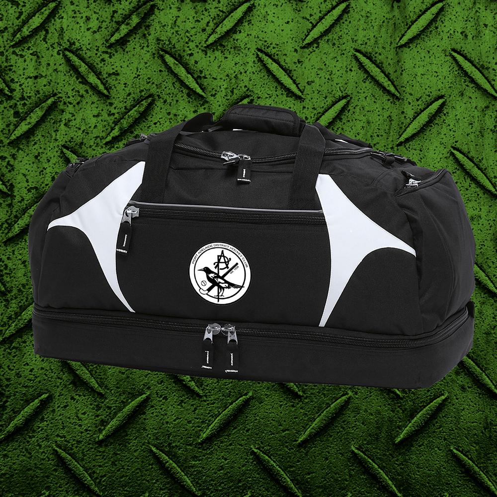 Carry Bag $40incGSt