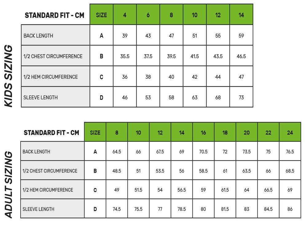 womens-hockey-chart.jpg