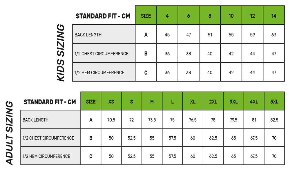 trainingshortsleeve-chart.jpg
