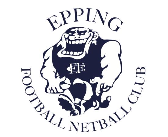 EPPING -
