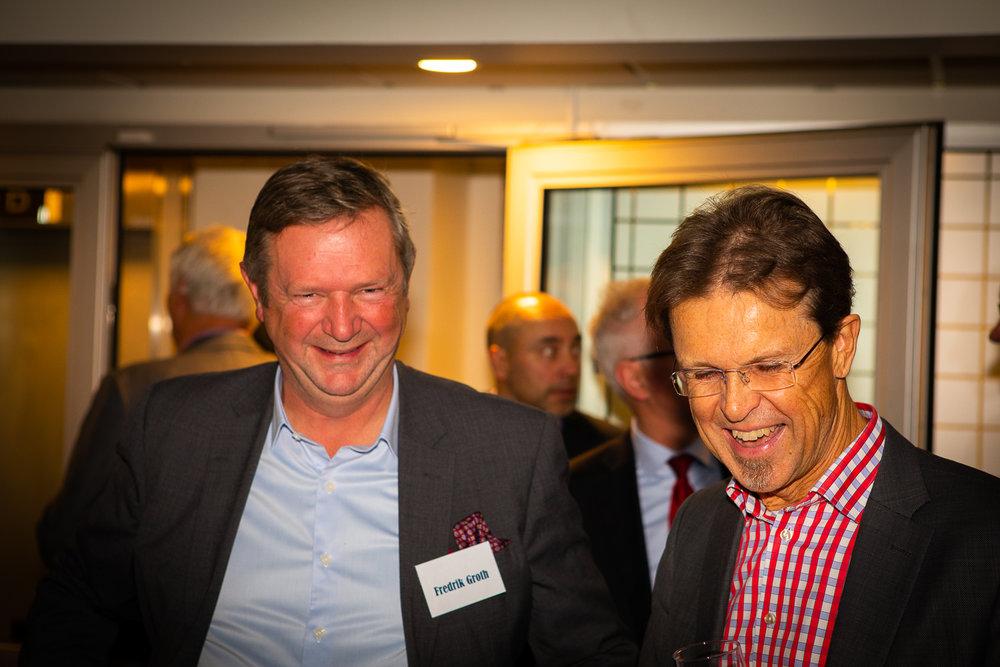 En glad duo - Fredrik och Janeric.jpg
