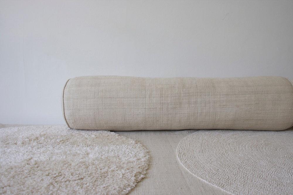 Custom made fabrics - 2.jpg
