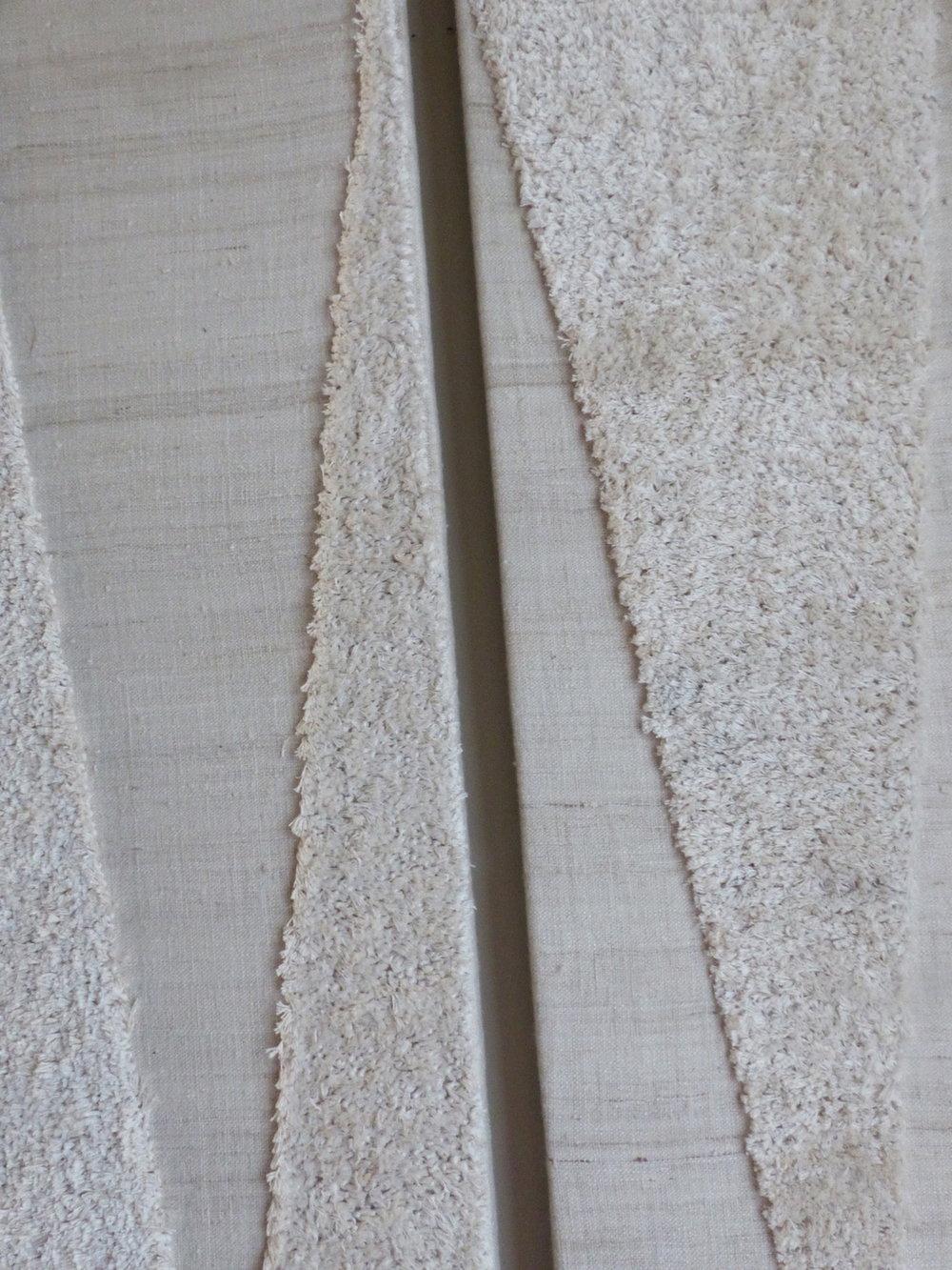 Custom made fabrics - 5.jpg