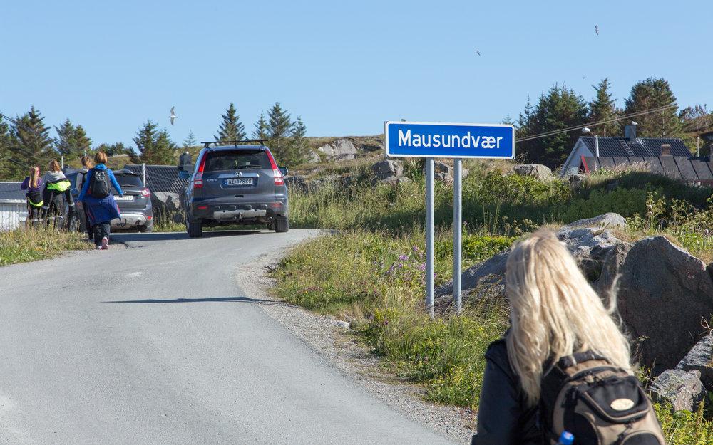 mausund-27-06-14-48.jpg