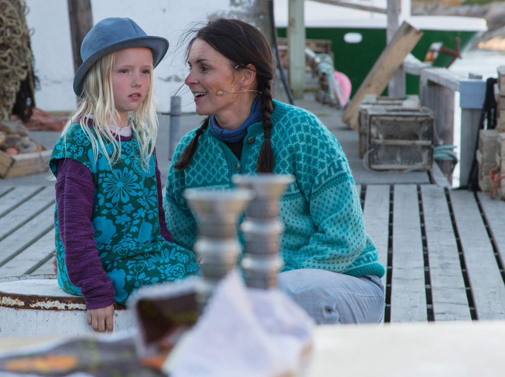 mausund-27-06-14-81.jpg