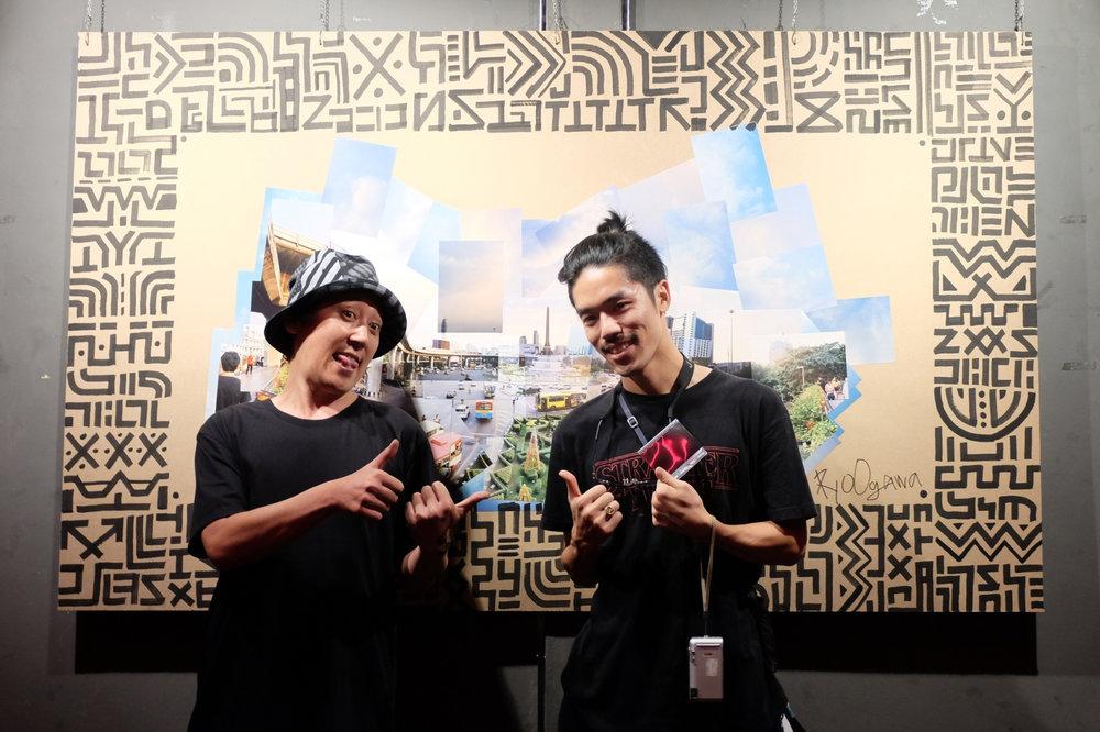 Asari and me.jpg