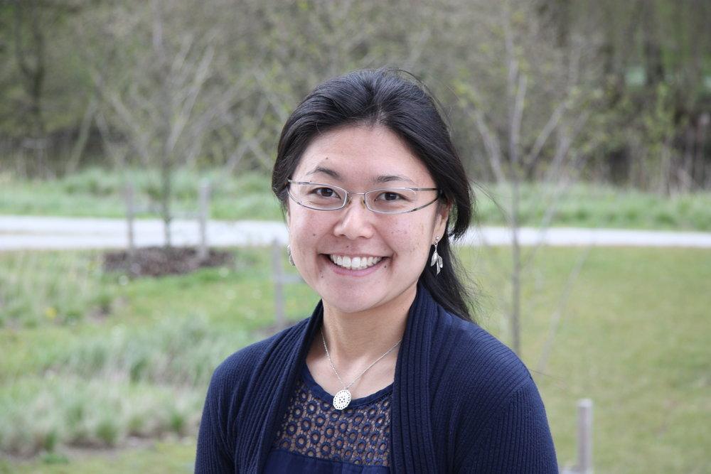 Martha Funabashi 019.JPG