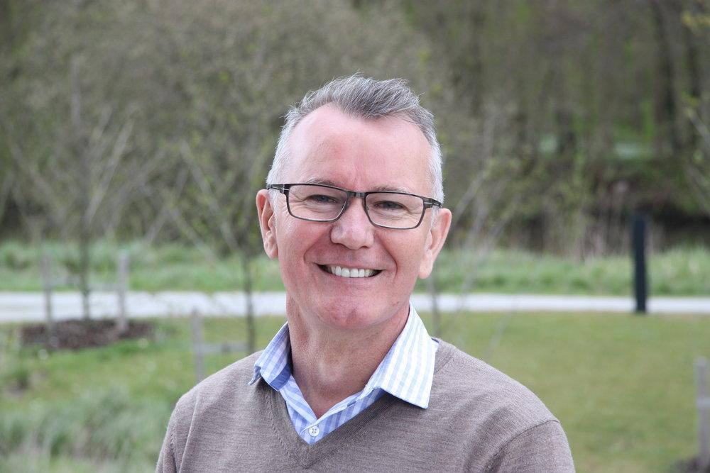 Craig Moore 035.JPG