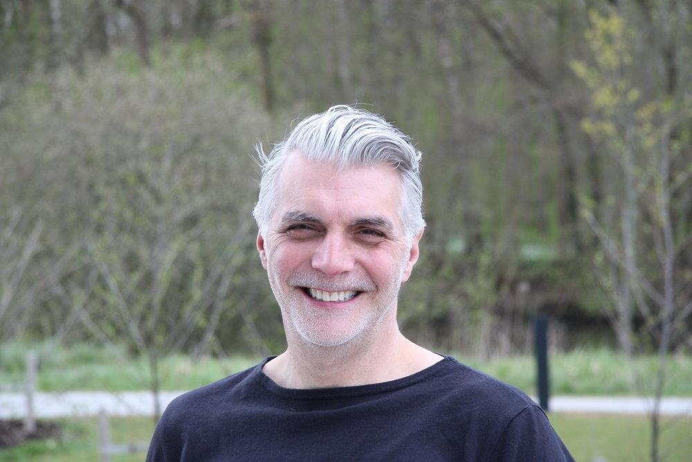 CARL mentor Greg Kawchuk 058.JPG