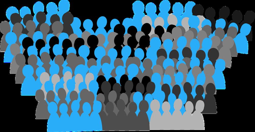 participants.png