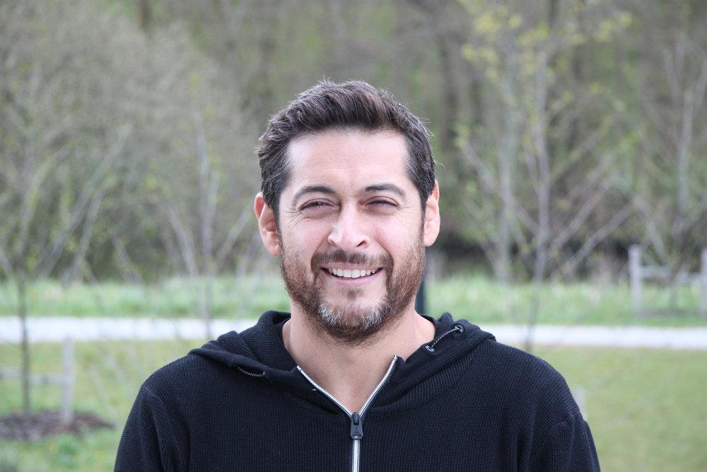Matthew Fernandez 046.JPG