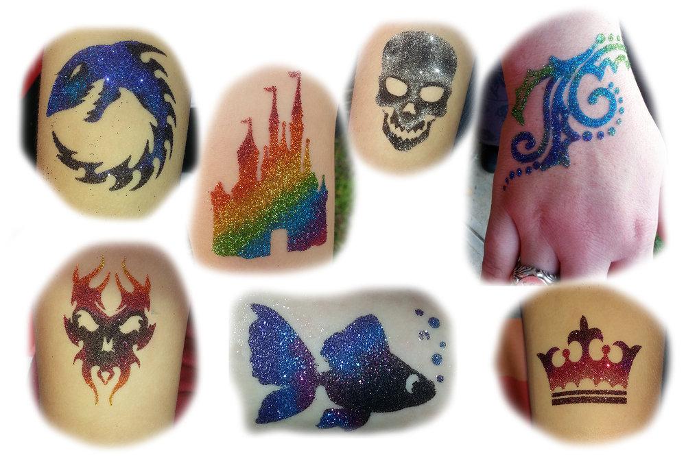 Glitter Tattoos Sarah K Reece.jpg