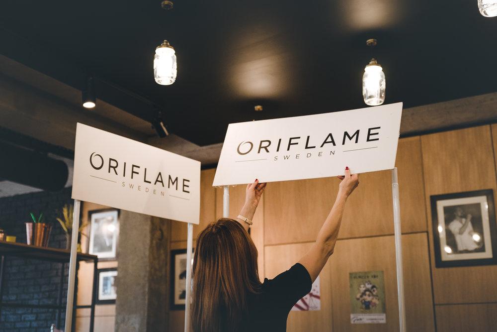 Oriflame_007 (2).jpg