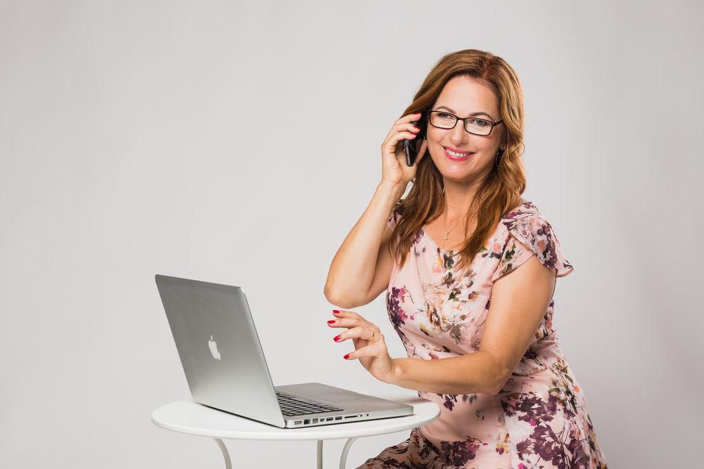 Janka-Horkova online podnikanie.jpg