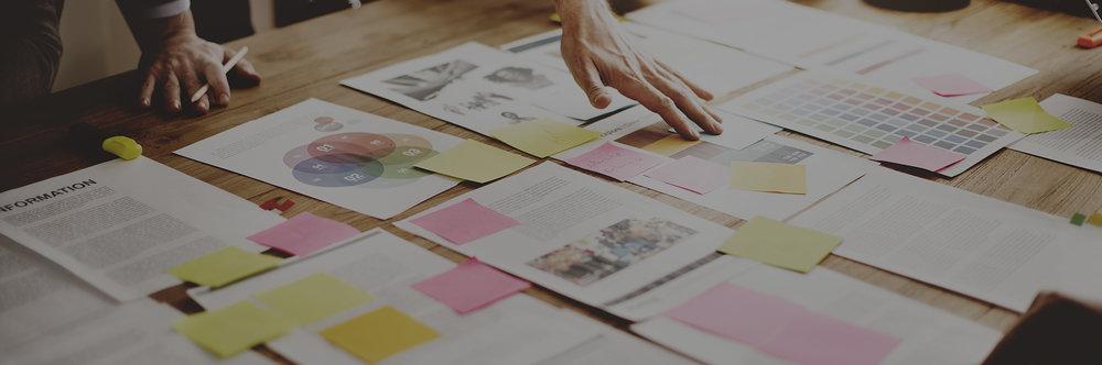 Red Cat Academy xây dựng những công cụ làm định hướng nền tảng cho sự phát triển của cá nhân theo đuổi lĩnh vực thiết kế sáng tạo. -