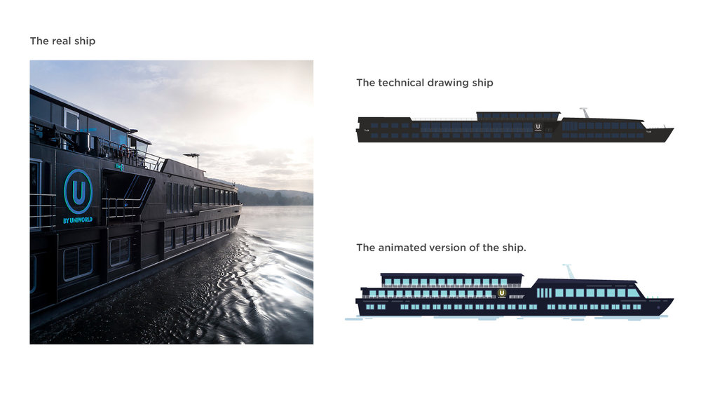 Ship-Design.jpg
