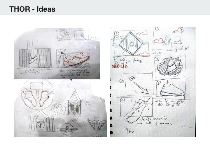 Bitis_ Idea _ Moodboard.002.jpeg