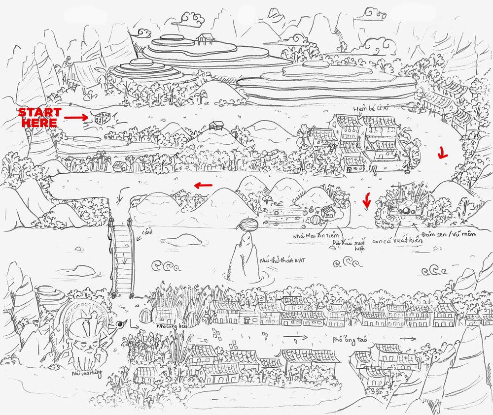 Bitis-Map-ingame.jpg