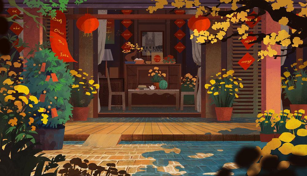 Biti's-Background_181204.jpg