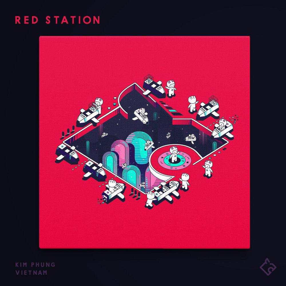 RCL_0022_Kim-Phung---Station.jpg