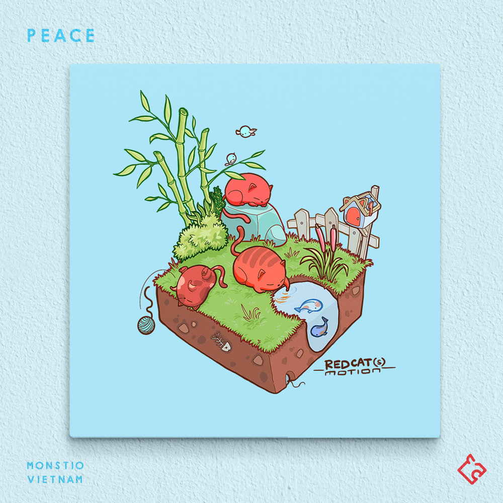 RCL_0018_Monstio---Peace.jpg