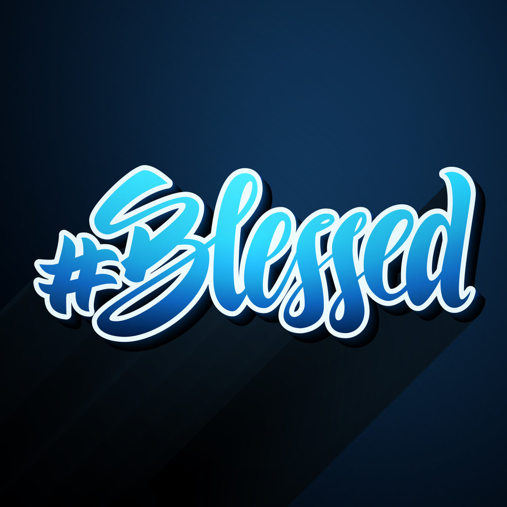blessed-lettering-color.jpg