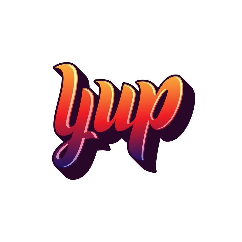 yup-lettering.jpg