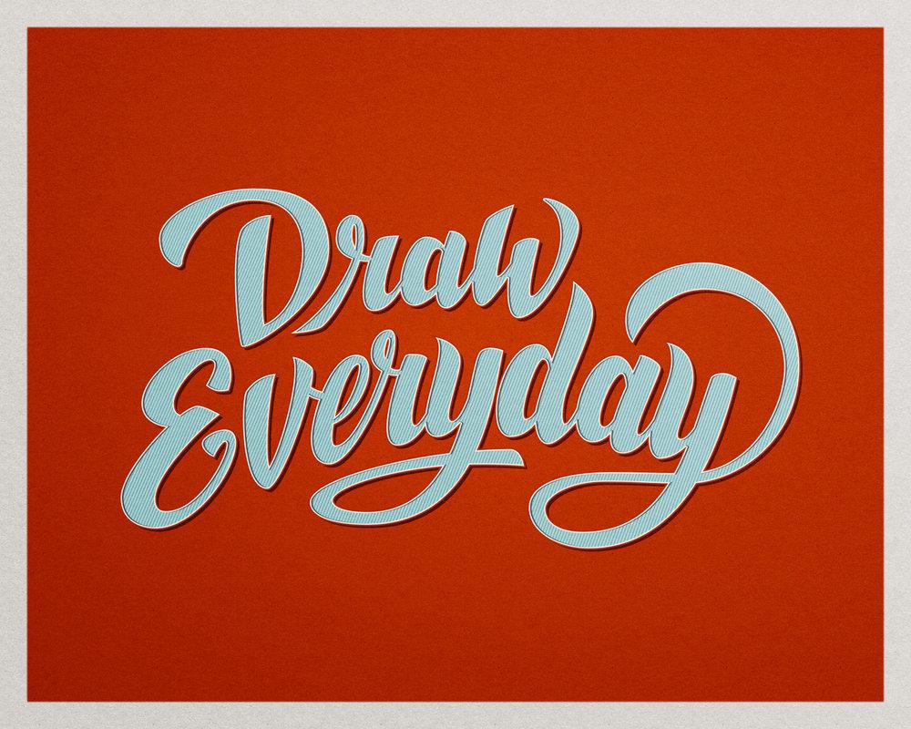 draw-everytime-lettering-v2.jpg