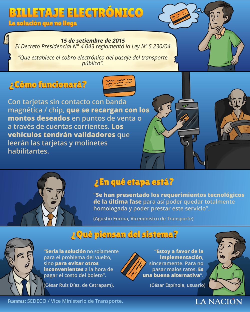 6-boleto-electronico.png