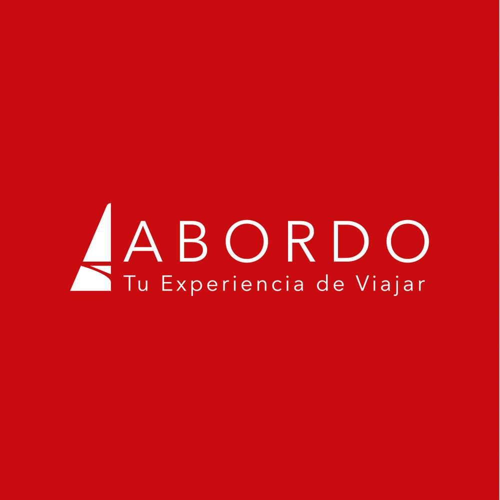 Agencia de Viajes - ABORDO